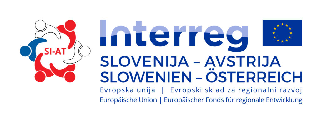 Interreg SI AT