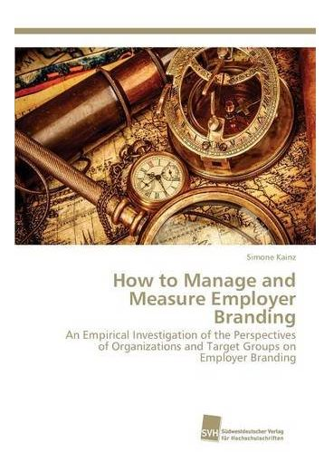 Was ist Employer Branding?