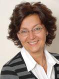 Anna Senoner - Karriere machen – und machen lassen